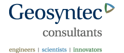 Image result for geosyntec