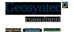 Geosyntec Consultants, Inc.