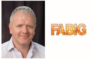 Andy Nelson Partners with FABIG to Organize Technical Meeting