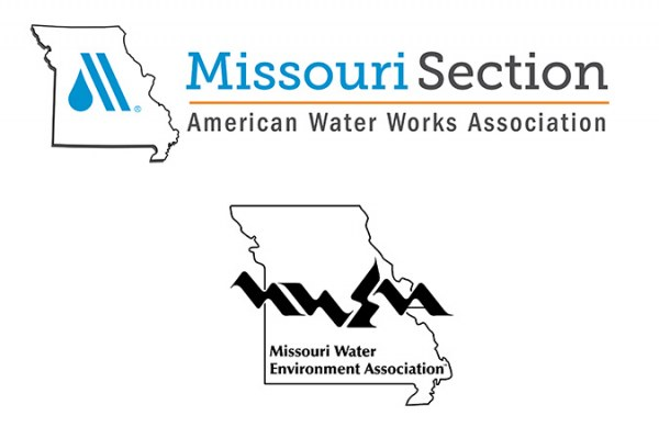 Geosyntec Practitioners to Present at the 2016 MWEA/AWWA Joint Annual Conference
