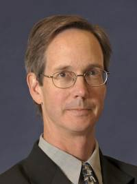 Gordon Thrupp, Ph.D., P.G., CHG