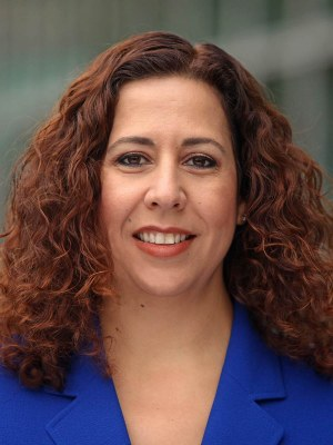 Rula Deeb to Deliver a PFAS Presentation at the National Association for Environmental Management EHS&S Roundtable