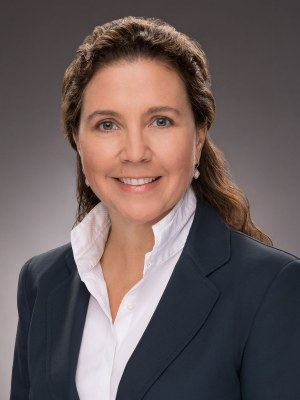 Alicia Smith Joins Geosyntec's Environmental Management Practice in Texas