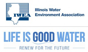 Matt Bardol, Craig Clarkson, and Andrea Cline, to Present at the Illinois Water Environment Association Annual Conference