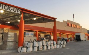 Geosyntec Completes Brownfield Redevelopment for Home Depot in California