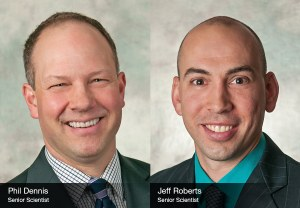 SiREM's Phil Dennis and Jeff Roberts to Present at Battelle Symposium