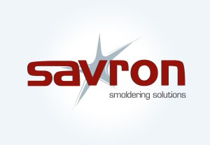 Savron Hosts Annual Researcher's Meeting