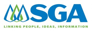 Geosyntec Active at Southern Gas Association Conference in Savannah, Georgia