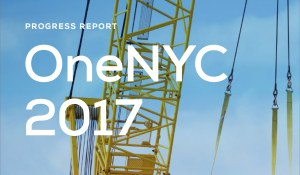 Geosyntec Implementation Underway for RISE : NYC Resiliency Technologies