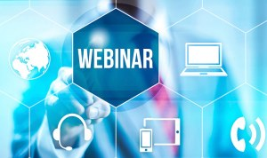SiREM Launches a New Webinar Series