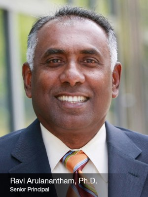 Ravi Arulanantham to Present on Environmental Law for The Orange County Bar Association