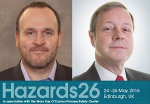 MMI Engineering to Present at Hazards 26