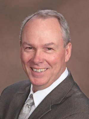 Duane Graves Article Published in Journal of Environmental Management