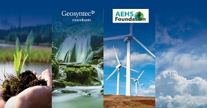 Geosyntec Staff to Contribute to AEHS Conference on Soil, Water, Energy, and Air