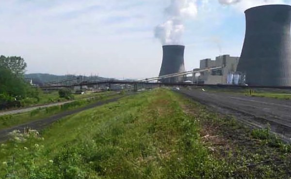 Geosyntec helped our client overcome significant technical challenges to design and permit an expansion of a flue gas desulfurization waste landfill.