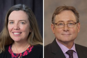 "Beth Gross and John Seymour Served as Principal Investigators for the ""Alternative Cover Systems for Coal Combustion Residuals Landfills and Surface Impoundments"" Technical Report for the EPRI"