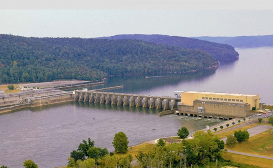 https://www.tva.gov/Energy/Our-Power-System/Hydroelectric/Guntersville-Reservoir