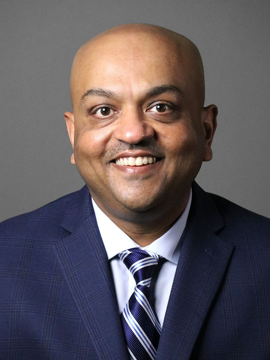 Ganesh Krishnan, P E , D WRE, CPESC, NCEES