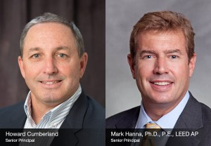 Mark Hanna and Howard Cumberland to Present at ABA 46th Spring Conference