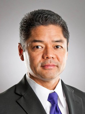 Ken Susilo Joins Webcast on Economic Instruments for Green Infrastructure Investment