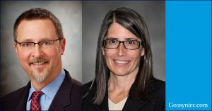 Joe Esseichick and Suzanne Gabriele to Present at CEMS Fall Conference
