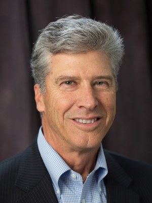 Randy Brandt Appointed to San Francisco Bay Planning Coalition Sustainable Waterfront Committee