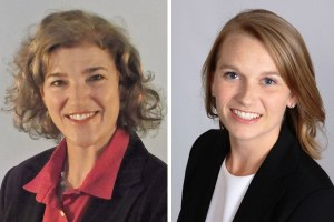 "Anne Fitzpatrick and Amanda McNally to Lead Workshop on ""Tools for Evaluating Sustainability at Tier 2 Sites"" at the 34th Annual International Conference on Soils, Sediments, Water, and Energy"