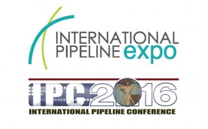 Tony Rice to Represent Geosyntec at International Pipeline Conference
