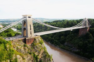 Geosyntec's Bristol, UK Office Relocated