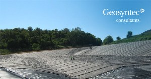 Geosyntec Personnel to Present on CCR Compliance and Remediation in USWAG CCR Workshop Series