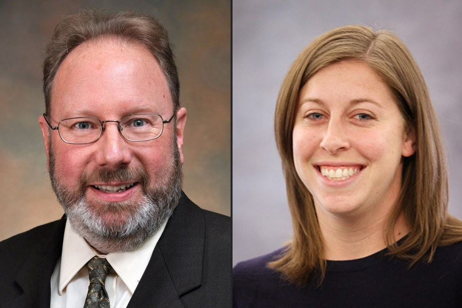 Robert Glazier and Allison Kreinberg to Present on Coal Combustion Residuals in A&WMA Webinar