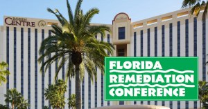 Geosyntec to Present at 23rd Annual Florida Remediation Conference