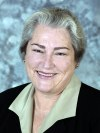 Martha Carr Appointed to National Association of State Boards of Geology Council of Examiners