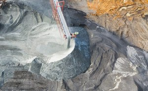 Research and Guidance Documents for the Land Disposal and Storage of Coal Combustion Residuals