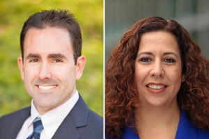 Jason Conder and Rula Deeb to Present on Per- and Polyfluoroalkyl Substances (PFAS) at the Fall Meeting of the Petroleum Environmental Research Forum on Emerging Risk Issues