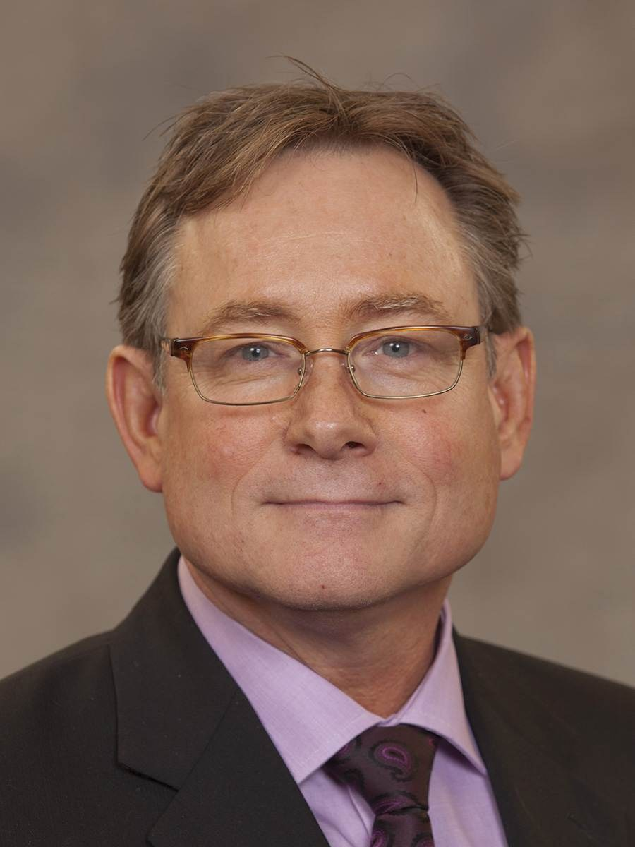 John Seymour to Present at the American Coal Ash Association Ponded Ash Workshop