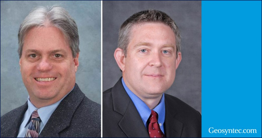 Curtis Laush and Brian Adair to Present at the A&WMA Conference