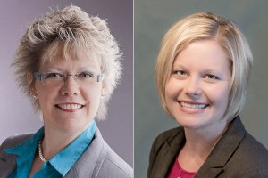 Adrienne Nemura and Elizabeth Toot-Levy to Participate in WRF Webinar on Integrated Wastewater and Stormwater Planning