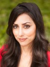 Zahra Amini Appointed to ASCE GI Engineering and Soil Dynamics Committee