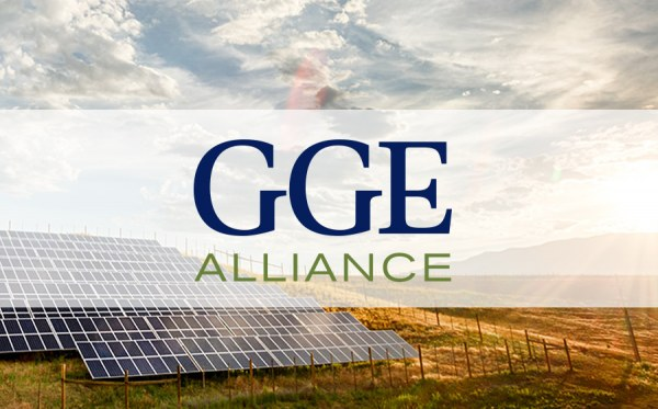 New Strategic Partnership for Geosyntec, Green Harbor Energy, and Encore Renewable Energy